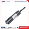on sale level transducer for salt water