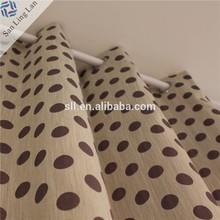 textiles jacquard blackout curtain designs panel drapery