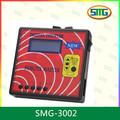 Dijital kapı kilidi rf kopyalama anahtar makinesi/uzaktan ana frekans sayacı smg-3002