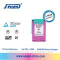 الساخن المنتجات الجديدة 2015 j4680 لإتش بي الطابعة مع انخفاض السعر