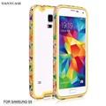 전화 케이스 제조/ 판매 디자인 휴대폰 케이스 제조업체