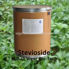 stevioside rebaudiana stevia equipment
