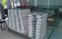 ultra-thin Medical X-ray Film Negatoscope/ factory price