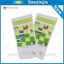 A1- DL size supermarket promotion poster