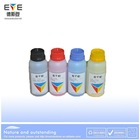 Compatible C7760 for refill color powder