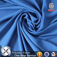 satin bed sheets light blue chiffon dress cheap oilcloth fabric