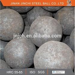 JCF media ball for ball mill