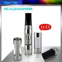 Hsj 1473 clearomizer dripping atomizer e-cigarette electric cigarette car holder