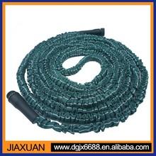 Garden hose 100ft 2015 New CE certificated flexible hose water hose pocket hose as seen on TV expandable hose magic