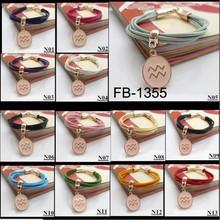 china online shopping 2015 alibaba jewelry wire wrap
