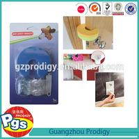 door stopper cabinet edge corner protector baby safety kit