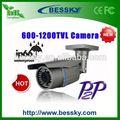 700 nuevas líneas de tv de sony de vigilancia effio- e de bala ccd cámara de seguridad cctv bessky de fábrica del fabricante de la placa base iphone 4 precio