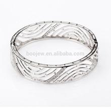 cheap jewelry online, beautiful 925 silver bangle