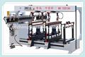 Mz73213 chão carpintaria de alta eficiência do furo de perfuração máquina de perfuração com o preço razoável