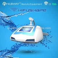 high intensity focussed ultrasound,high intensity frequency ultrasound,high frequency focused ultrasound