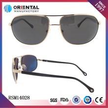 adjustable portable modern newest 2014 latest women sunglasses retro