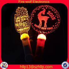 Gabon used fork lift usb flash memory