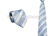 Fashion neck wear silk ties