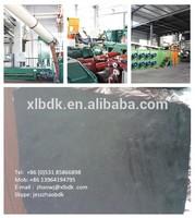 uncured / unvulcanized rubber compound in China