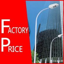 best cross arm street lighting pole,cross arm street lighting pole supplier in china wuxi