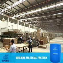 environmental waterproof for building material