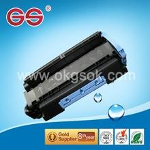 Toner suitable for Canon CRG-106 306 706 MF6595CX/LASERBASE MF6530/6540PL