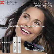 Hair growth liquid OEM best selling natural ingredient hair enhancer