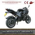 yüksek kalitede dayanıklı çeşitli kullanarak elektrikli katlanır motosiklet