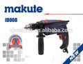 Makute 810w 13mm elektrikli matkap standı ce gs emc( id008)