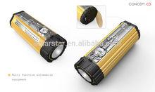 newest emergency Solar air pump