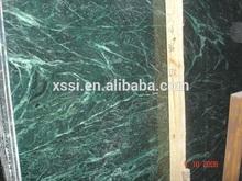 empress green marble