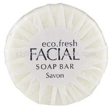 SOAP hotel soap 15G /fruit soap