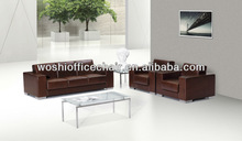 Hot selling living room sofa set designs with great price