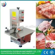 DXJ-210A Stainless Steel Bone cutter vegetable cutter slicer