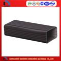 Hotsale!! Malásia 6061 bobina de alumínio calhas fornecedor de baixo preço