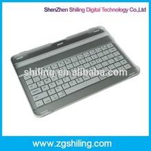"Best Selling item For Samsung Wireless Bluetooth keyboard 10.1"" Bluetooth Keyboard"