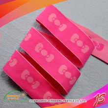 Top quality thermal waist band