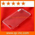 iphone 6 case 4.7 inch TPU
