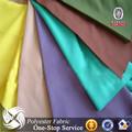 praça lenços de cetim de seda tecido online sem mangas chiffon blusa