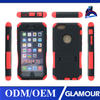 Hot-Selling 2015 New Product Ultra Slim Mobile Cases Shell For Iphone 6