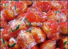 Fresh Baby Honey Mandarin Orange export to southeastern Asia