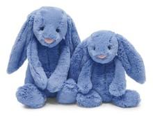 2015 new custom soft rabbit toy plush, stuffed toy plush rabbit