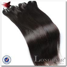 Good Feedback Virgin Brazilian Hair Kilogram