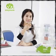 2015 new Moyeam herbal slimming tea side effects