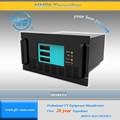 5km longo alcance 10w-200w watt transmissor fm