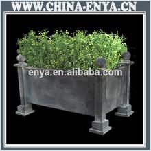 Cheap Wholesale decorative wholesale flower pot