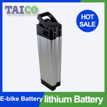 Li-ion 48v 20ah Electric Vehicle battery