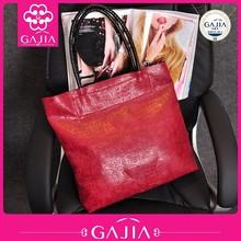 2015 European and American fashion handbags,Winter new Handbag