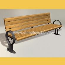 China guangzhou hot sale cheap leisus leisure low back chair