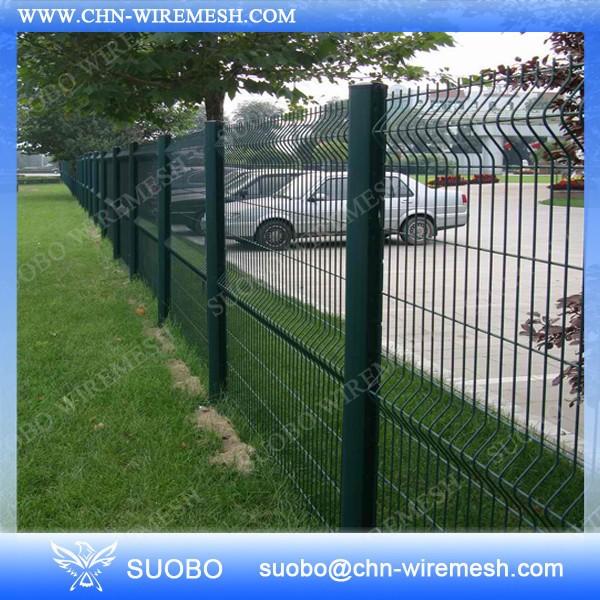 Mesh Fencing Panels uk Mesh Panel Fence Price